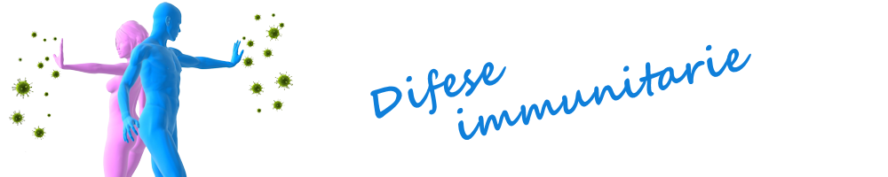 difese.png